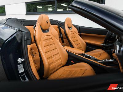 Ferrari Portofino 3.9 Turbo V8 F1 - CAMERA - DAYTONA SEATS - POZZI - <small></small> 201.900 € <small>TTC</small> - #29