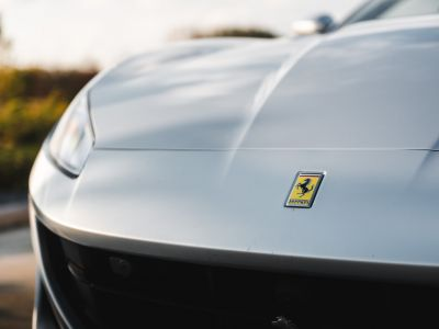 Ferrari Portofino 3.9 Turbo V8 F1 *MAGNERIDE* FORGED DIAMOND* - <small></small> 215.900 € <small>TTC</small> - #3