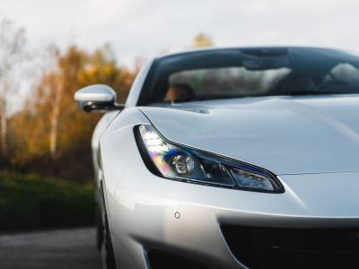 Ferrari Portofino 3.9 Turbo V8 F1 *MAGNERIDE* FORGED DIAMOND* - <small></small> 215.900 € <small>TTC</small> - #4