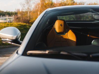 Ferrari Portofino 3.9 Turbo V8 F1 *MAGNERIDE* FORGED DIAMOND* - <small></small> 215.900 € <small>TTC</small> - #6