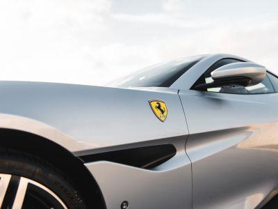 Ferrari Portofino 3.9 Turbo V8 F1 *MAGNERIDE* FORGED DIAMOND* - <small></small> 215.900 € <small>TTC</small> - #8