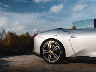 Ferrari Portofino 3.9 Turbo V8 F1 *MAGNERIDE* FORGED DIAMOND* - <small></small> 215.900 € <small>TTC</small> - #10