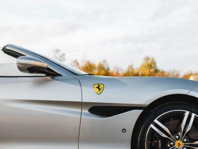 Ferrari Portofino 3.9 Turbo V8 F1 *MAGNERIDE* FORGED DIAMOND* - <small></small> 215.900 € <small>TTC</small> - #12