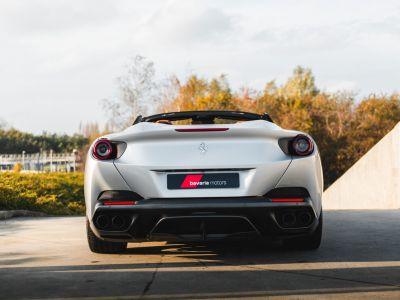 Ferrari Portofino 3.9 Turbo V8 F1 *MAGNERIDE* FORGED DIAMOND* - <small></small> 215.900 € <small>TTC</small> - #14