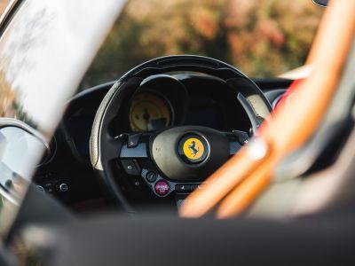 Ferrari Portofino 3.9 Turbo V8 F1 *MAGNERIDE* FORGED DIAMOND* - <small></small> 215.900 € <small>TTC</small> - #15