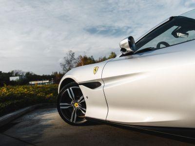 Ferrari Portofino 3.9 Turbo V8 F1 *MAGNERIDE* FORGED DIAMOND* - <small></small> 215.900 € <small>TTC</small> - #18