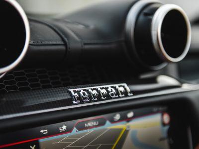 Ferrari Portofino 3.9 Turbo V8 F1 *MAGNERIDE* FORGED DIAMOND* - <small></small> 215.900 € <small>TTC</small> - #26