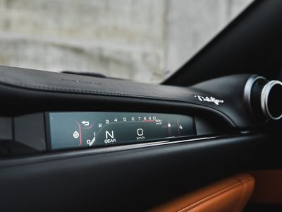 Ferrari Portofino 3.9 Turbo V8 F1 *MAGNERIDE* FORGED DIAMOND* - <small></small> 215.900 € <small>TTC</small> - #28