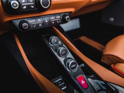 Ferrari Portofino 3.9 Turbo V8 F1 *MAGNERIDE* FORGED DIAMOND* - <small></small> 215.900 € <small>TTC</small> - #30
