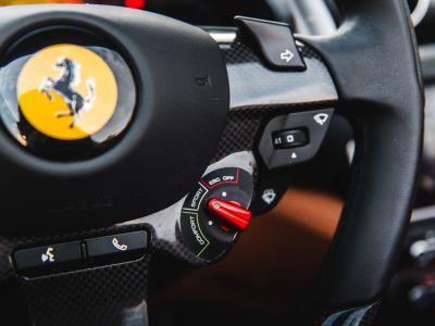 Ferrari Portofino 3.9 Turbo V8 F1 *MAGNERIDE* FORGED DIAMOND* - <small></small> 215.900 € <small>TTC</small> - #33
