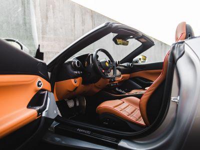 Ferrari Portofino 3.9 Turbo V8 F1 *MAGNERIDE* FORGED DIAMOND* - <small></small> 215.900 € <small>TTC</small> - #35