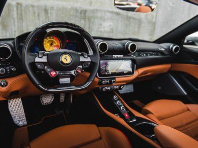 Ferrari Portofino 3.9 Turbo V8 F1 *MAGNERIDE* FORGED DIAMOND* - <small></small> 215.900 € <small>TTC</small> - #36