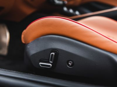 Ferrari Portofino 3.9 Turbo V8 F1 *MAGNERIDE* FORGED DIAMOND* - <small></small> 215.900 € <small>TTC</small> - #37