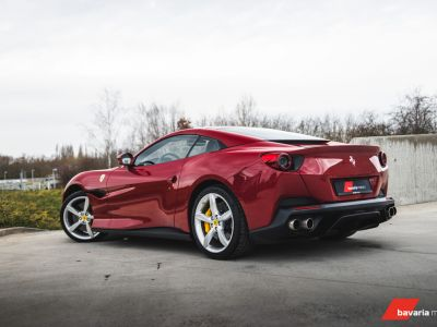 Ferrari Portofino 3.9 Turbo V8 F1 *MAGNERIDE*PARKING CAMERA* - <small></small> 196.900 € <small>TTC</small> - #16