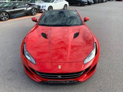 Ferrari Portofino 3.9 V8 GT TURBO 600 - <small></small> 229.890 € <small>TTC</small>
