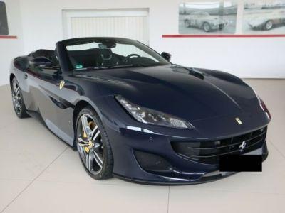 Ferrari Portofino Pack Sport - <small></small> 199.800 € <small>TTC</small> - #2