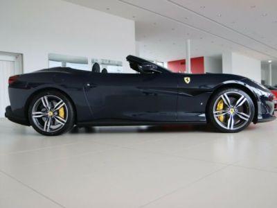 Ferrari Portofino Pack Sport - <small></small> 199.800 € <small>TTC</small> - #3