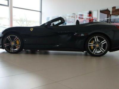 Ferrari Portofino Pack Sport - <small></small> 199.800 € <small>TTC</small> - #6