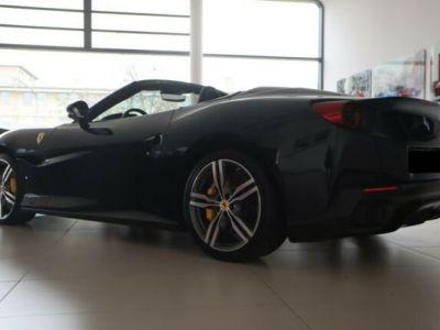Ferrari Portofino Pack Sport - <small></small> 199.800 € <small>TTC</small> - #7