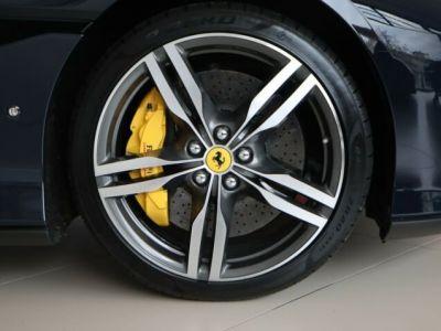 Ferrari Portofino Pack Sport - <small></small> 199.800 € <small>TTC</small> - #9
