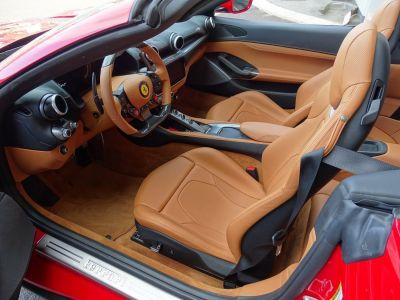 Ferrari Portofino V8 T 600 CV - MONACO - <small>A partir de </small>2.578 EUR <small>/ mois</small> - #6