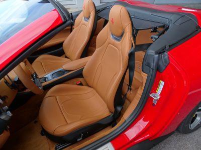 Ferrari Portofino V8 T 600 CV - MONACO - <small>A partir de </small>2.578 EUR <small>/ mois</small> - #7