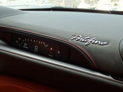Ferrari Portofino V8 T 600 CV - MONACO - <small>A partir de </small>2.578 EUR <small>/ mois</small> - #12