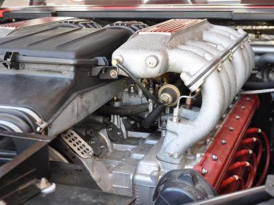 Ferrari Testarossa 5.0 - <small>A partir de </small>1.490 EUR <small>/ mois</small> - #17