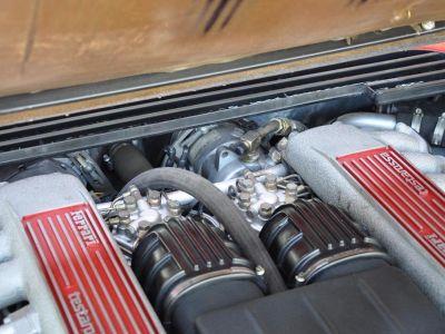 Ferrari Testarossa 5.0 - <small>A partir de </small>1.490 EUR <small>/ mois</small> - #18