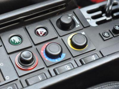 Ferrari Testarossa 5.0 - <small>A partir de </small>1.490 EUR <small>/ mois</small> - #20