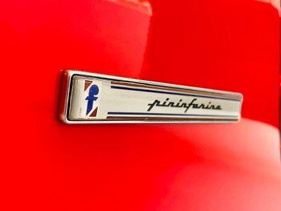 Ferrari Testarossa 5.0 V 12 Monospecchio - <small></small> 149.000 € <small>TTC</small>