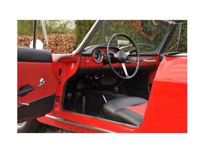 Fiat 1200 Fiat 1200 - <small></small> 30.000 € <small>TTC</small> - #3