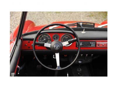 Fiat 1200 Fiat 1200 - <small></small> 30.000 € <small>TTC</small> - #4