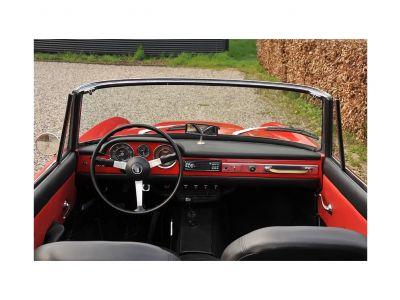 Fiat 1200 Fiat 1200 - <small></small> 30.000 € <small>TTC</small> - #6