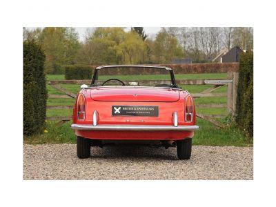 Fiat 1200 Fiat 1200 - <small></small> 30.000 € <small>TTC</small> - #10
