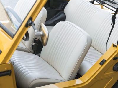 Fiat 126 JUNGLA SAVIO - <small></small> 14.800 € <small>TTC</small> - #2