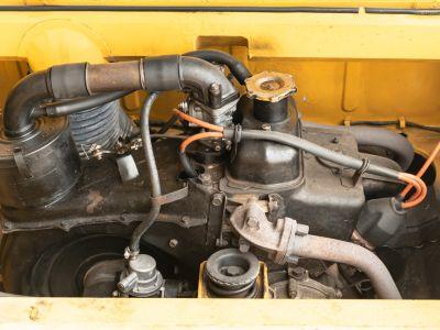 Fiat 126 JUNGLA SAVIO - <small></small> 14.800 € <small>TTC</small> - #7