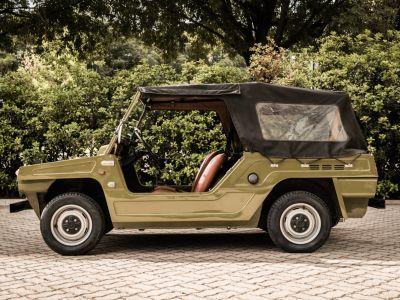 Fiat 126 JUNGLA SAVIO - <small></small> 16.500 € <small>TTC</small> - #2