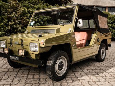 Fiat 126 JUNGLA SAVIO - <small></small> 16.500 € <small>TTC</small> - #3