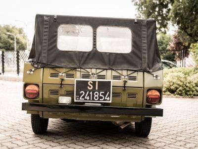 Fiat 126 JUNGLA SAVIO - <small></small> 16.500 € <small>TTC</small> - #4