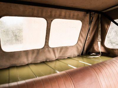 Fiat 126 JUNGLA SAVIO - <small></small> 16.500 € <small>TTC</small> - #8