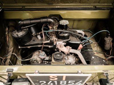Fiat 126 JUNGLA SAVIO - <small></small> 16.500 € <small>TTC</small> - #9
