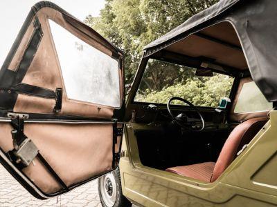 Fiat 126 JUNGLA SAVIO - <small></small> 16.500 € <small>TTC</small> - #11