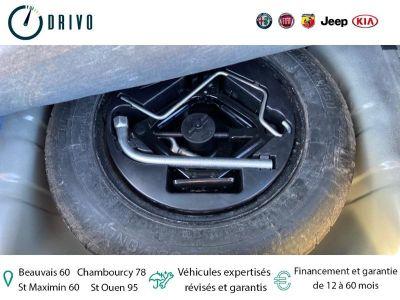 Fiat 500 1.0 70ch BSG S&S Star - <small></small> 14.980 € <small>TTC</small> - #15