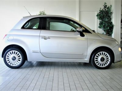 Fiat 500 500 II 1.2 8V 70ch LOUNGE BVM5 - <small></small> 5.990 € <small></small> - #3