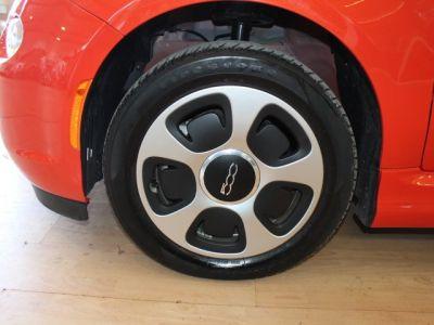 Fiat 500 e - <small></small> 16.900 € <small>TTC</small> - #9