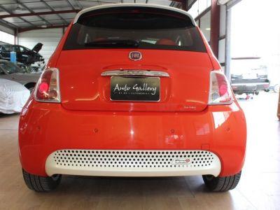 Fiat 500 e - <small></small> 16.900 € <small>TTC</small> - #11