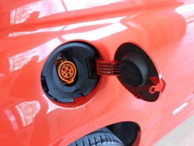 Fiat 500 e - <small></small> 16.900 € <small>TTC</small> - #13
