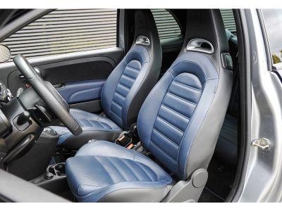 Fiat 500 édition Riva - <small></small> 24.800 € <small>TTC</small> - #7