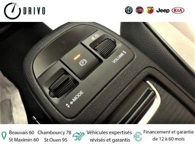 Fiat 500C e 118ch La Prima - <small></small> 28.980 € <small>TTC</small> - #17